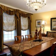 Inverness Dining Room