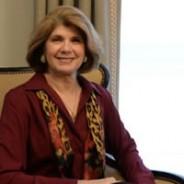 Nancy Sibrava Launches New Website!