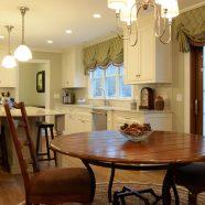 Kildeer Kitchen Design