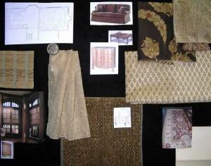 Home Interior Design Consultation