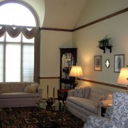 Designing Windows – An Inside Look at Maximizing Your Windows' Potential