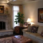Personal Interior Design Style
