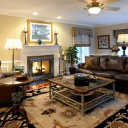 Interior Designers Reveal the Most Common Design Mistakes