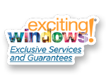 Certified Exciting Widows! Licensee