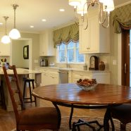 Kildeer Kitchen Design